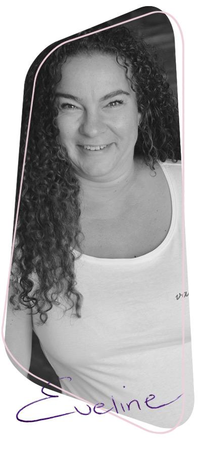 massagepraktijk van eveline holistische massage van Eveline Leidsche Rijn Masseur